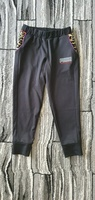 Used Puma Sophia W. pants for women Small in Dubai, UAE