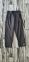 Used Puma pants small for women in Dubai, UAE