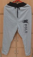 Used POLO Track pant for him in 3XL size ! in Dubai, UAE