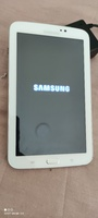 Used Samsung Tablet 3 T210 8GB/1 GB Ram in Dubai, UAE