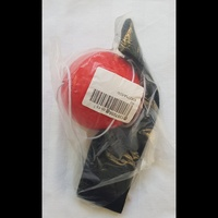 Used Boxing ball in Dubai, UAE