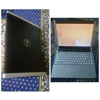 Used DELL Laptop XPS M1330 in Dubai, UAE