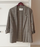 Used Stradivarius blazer XS-S in Dubai, UAE