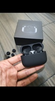 Used APPLE MATE BLACK AIRPODS PRO NEW⚪ in Dubai, UAE