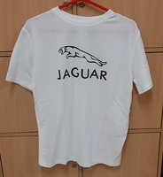 Used JAGUAR 2 pcs short and top for him ! in Dubai, UAE