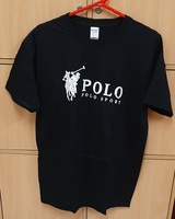 Used POLO T shirt and pant for him ! in Dubai, UAE