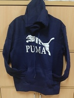 Used PUMA 2 pcs hoodie set in XL size ! in Dubai, UAE