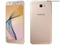 Used SAMSUNG Galaxy J7 Prime 2 TRA Approved in Dubai, UAE