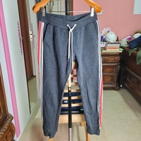 Used JENNYFER joggers in Dubai, UAE