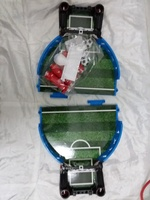 Used MINI TABLE TOP SOCCER GAME in Dubai, UAE
