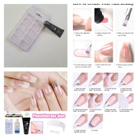 Used Nail Extension Gel in Dubai, UAE