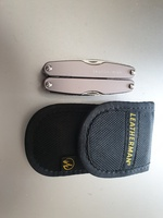Used Leatherman juicepro USA in Dubai, UAE