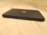 Used HP Chromebook 11G3 in Dubai, UAE