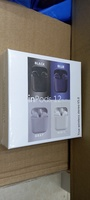 Used inpods 12 Simple True Wireless Stereo V5 in Dubai, UAE