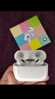 Used AIRPODS PRO GEN3 NEW QUALITY 🟣 in Dubai, UAE