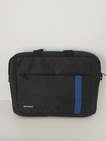 Used Large lenovo laptop bag in Dubai, UAE