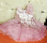 Used Baby's dress in Dubai, UAE