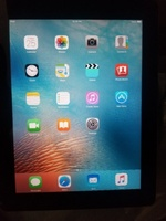 Used Apple ipad2 16gb in Dubai, UAE