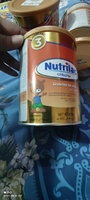Used 3pcs Nutrilac Grow Up Milk 1-3 Year New in Dubai, UAE
