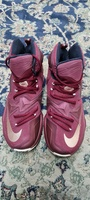 Used Original Nike LeBron James xiii.. in Dubai, UAE