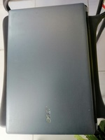 Used ACER _laptop for SALE in Dubai, UAE
