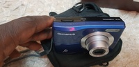 Used Olympus Camera FE-26 in Dubai, UAE
