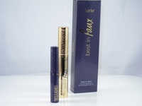 Used Tarte Lash extending mascara kit in Dubai, UAE