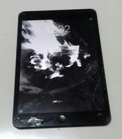 Used ORIGINAL APPLE MINI IPAD 2 in Dubai, UAE