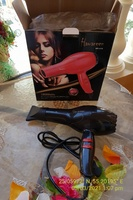 Used New HAIR DRYER POWERFUL BIG  Ele1 in Dubai, UAE