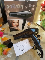 Used Hair DRYER 4000w ele1 in Dubai, UAE