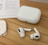Used APPLE airpod pro.  GET NOW BEST 🌟 in Dubai, UAE