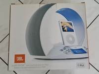 Used JBL On Time in Dubai, UAE