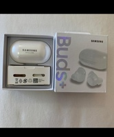 Used SAMSUNG GALAXY BUDS+ NEW DEAL🟢 in Dubai, UAE
