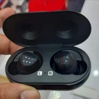Used Samsung buds plus..Get now days Offer in Dubai, UAE