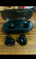 Used JBL 1:1 EARPHONES NEW DEAL🟡 in Dubai, UAE