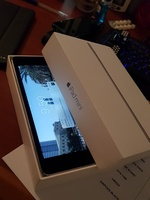 Used IPAD MINI 4 128GB WIFI ELE1 in Dubai, UAE
