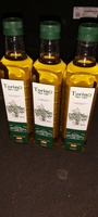 Used Olive oil 5 bottle in Dubai, UAE