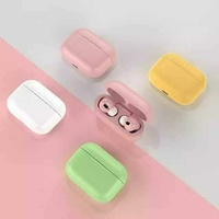 Used Bundle offer buy1 get1 free pro3 airpods in Dubai, UAE