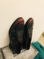 Used Mens Pointed Shoes in Dubai, UAE