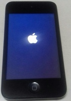 Used ORIGINAL APPLE IPOD in Dubai, UAE