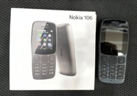 Used Nokia 106 in Dubai, UAE