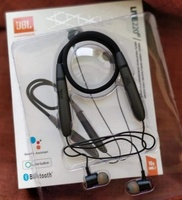 Used Live 220 bt headset get now fast in Dubai, UAE