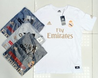 Used Tshirt fly Emirates ₱sale@ in Dubai, UAE