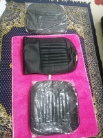 Used Seats and covers 3 pcs in Dubai, UAE