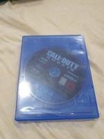Used Call of duty ghosts for ps4 in Dubai, UAE