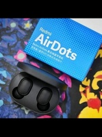 Used NEW MI EARBUDS BRAND NEW 🎗️ in Dubai, UAE