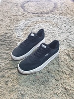 Used Puma Suede shoes size 40 new in Dubai, UAE