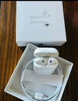 Used Airpod 2 must be ordered today deal in Dubai, UAE