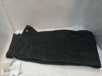 Used Pant//يلهث in Dubai, UAE