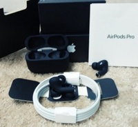 Used APPLE airpod pro sounds good ✔️ BEST in Dubai, UAE